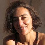Barbara Anemone Aubry